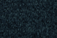 Alpaga Chiné Noir