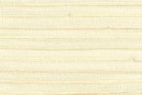 Raphia Abaca Blanc