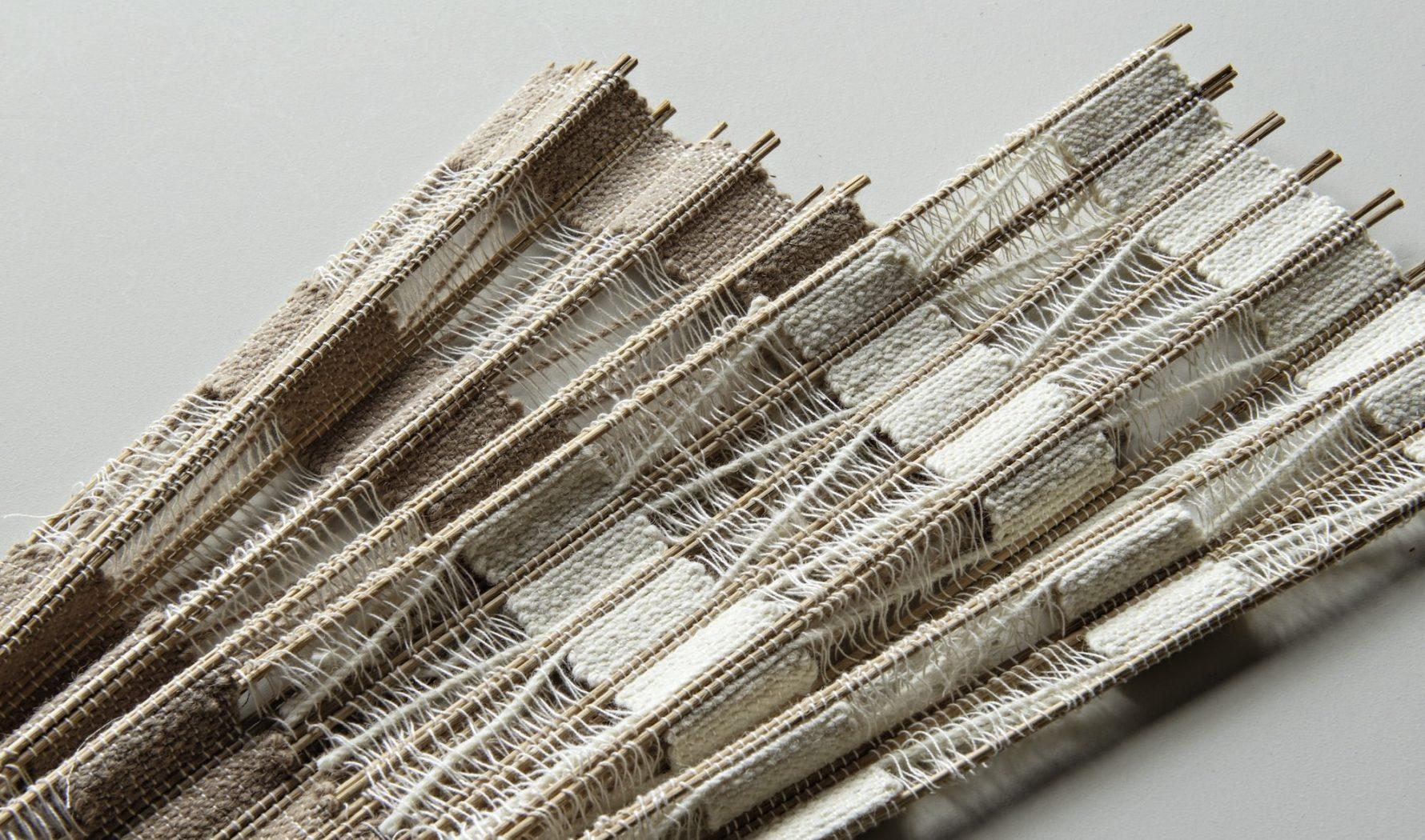 Bambou feutré