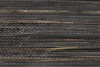 PAPYRUS FIN Noir