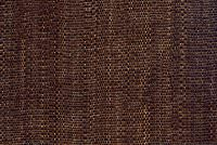 Abaca ambré (M15)