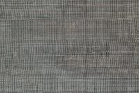 Sparkling anthracite (G08)