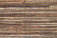Jacinthe papier miel – noir (N11)
