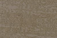 Gesso Taupe
