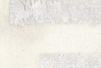 Craie Blanc Argent
