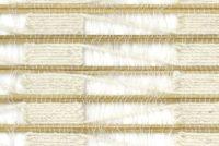 Bambou feutré Blanc