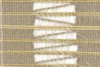 Bambou feutré Beige