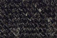 Buri noir