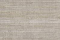 Abaca twisté sable