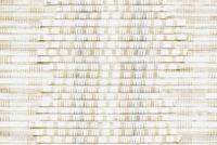 Papier recyclé blanc – perle