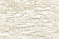Papier torsadé blanc – perle